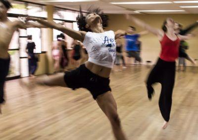 coach-dance-dancing-12312